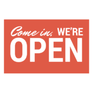 MADE is Now Open for Business!
